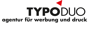 typoduo